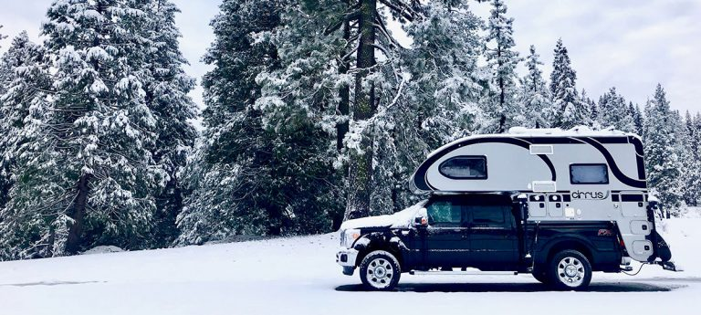 Holiday Gift Ideas for Rv-ers