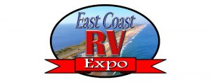 East Coast RV Expo