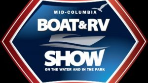 Promo-Facebook-Event Cover boat RV show