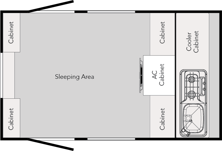 TAG FLOOR PLAN