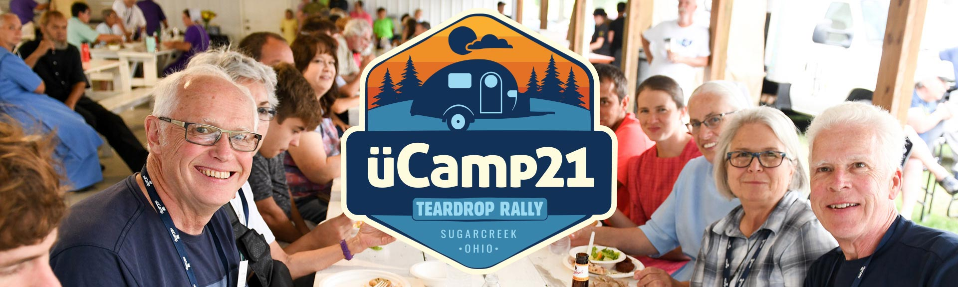 Virtual uCamp