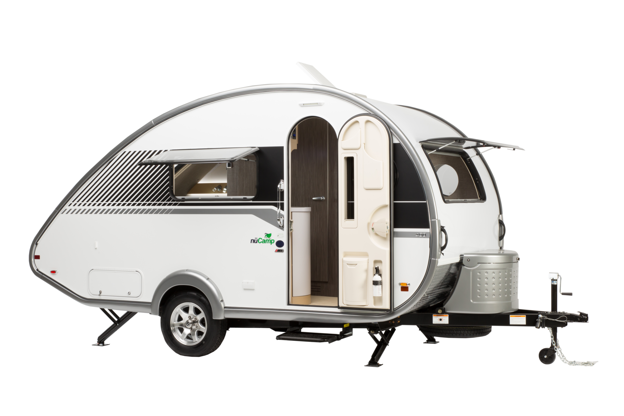 TAB 400 Floor Plan - nuCamp RV B Amp Mobile Homes on home brand, home dimensions, home sound systems, home books, home audio, home dj, home motor, home turntables, home accessories, home cabinets,